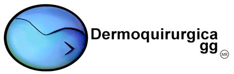 Dermoquirurgica 2015