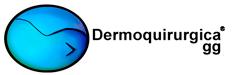 Dermoquirurgica GG
